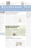 Coupure Presse CV 3