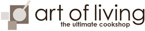 Artofliving Logo