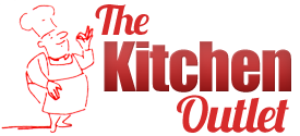 Kitchenoutlet