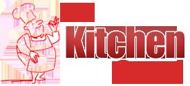 Kitchenoutlet