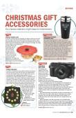 MMM Magazine December 2015   Featured Poppy Lids Page 001