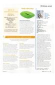 Olive November 2015   Featured Banana Leaf Lid Page 001