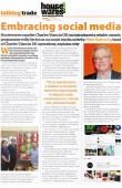 Housewares June 2016   Peter Battersby On Social Media Page 001