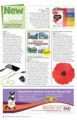 Practical Caravan October 2016   Featured Poppy Trivet Page 001