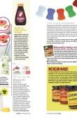 Choice Nov 16 Food News Page 001