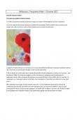 Hellocoton Une Graine D Idée   14 Janvier 2017 Page 001