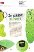 Midi Libre   05 Mars 2017 Page 001